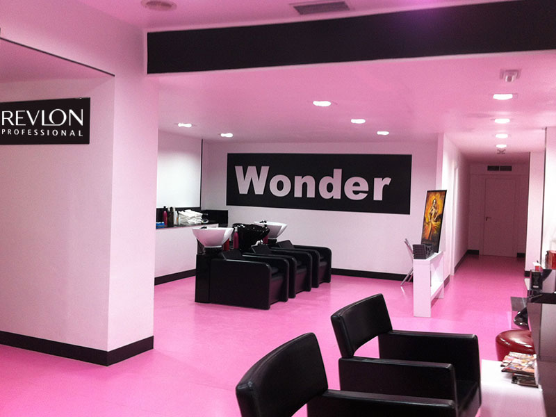 foto-2-wonder
