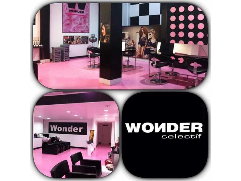 foto-wonder-5