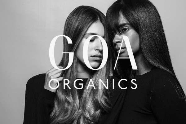 Tratamientos Goa Organics en Santander y Cantabria